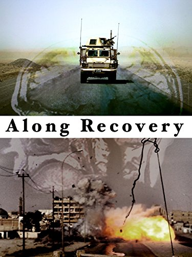 (Along Recovery )