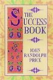 The Success Book