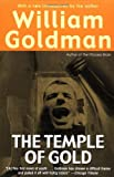 The Temple of Gold, William Goldman, 0345439740