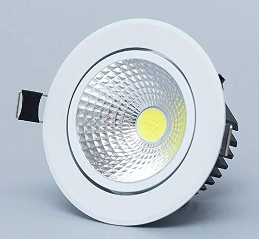cheap for discount 439c6 585ed Best Quality - Downlights - Dimmable Led Downlight Light COB ...