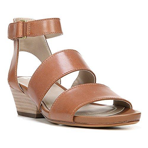 naturalizer-womens-gracelyn-saddletan-leather-sandal