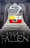 Angels Fallen (The James Dieter Series  Book 1)