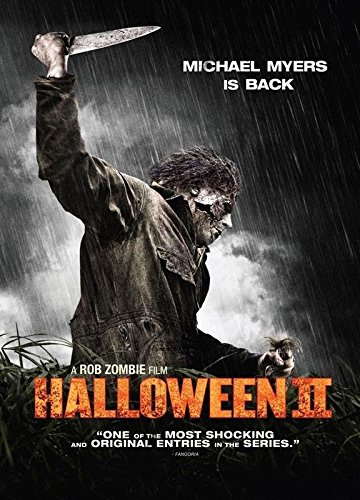 pop-home-store-halloween-2-michael-myers-is-backwall-12x18-inch