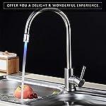 Novita-Design-7-Colori-RGB-Colorato-LED-Luce-Incandescenza-Acqua-Rubinetto-Rubinetto-Testa-Bagno-in-casa-Decorazione-Rubinetto-acqua-in-acciaio-inossidabile-Argento