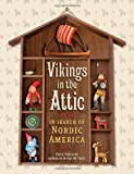 Vikings in the Attic, Eric Dregni Dregni, 0816667438