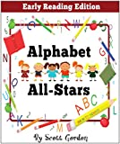 Alphabet All-Stars (A fun way to learn the ABC's!)
