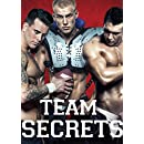 Team Secrets