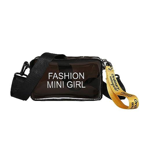 Da borsa Viaggio borsa Sale Hot in borsa Mano A Donna Chenang qtfH1n