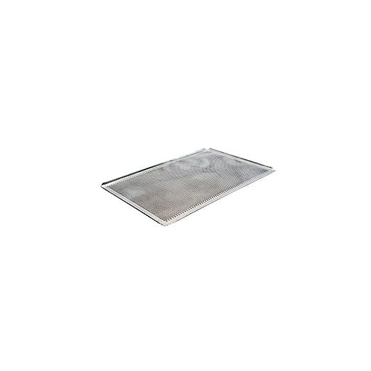 Guéry - Bandeja de Horno Perforada - 60 x 40 cm: Amazon.es: Hogar