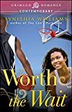 Worth the Wait (Southern Love Book 2)