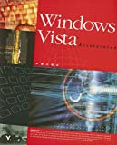Windows Vista Accelerated, Guy Hart-Davis, 8931434383