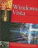Windows Vista Accelerated, Hart-Davis, Guy, 8931434383
