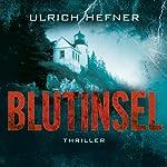 Blutinsel | Ulrich Hefner