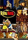 The Ring King, Quincy McAdoo, 1495447243