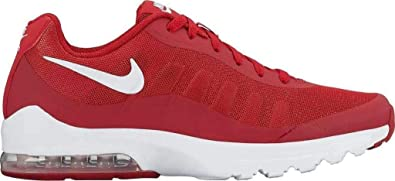 nike air max invigor rouge