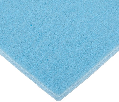 Rolyan Extra Soft Splint Padding, 1/4