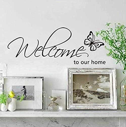 Vinyl Lettering Home Decor Definition of Home Wall Art Home Definition Wall Decal Welcome Home Wall Decor Housewarming Gift CE47