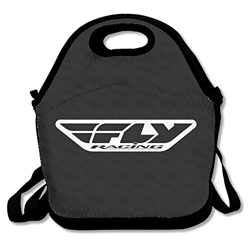 trydoo-fly-racing-medium-logo-handbag-lunch-bags-snack-bags
