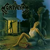 Mortician: Chainsaw Dismemberment (Audio CD)