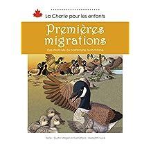 Premières migrations: Des droits liés au patrimoine autochtone