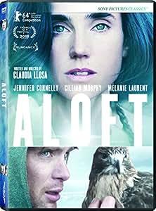 Amazon.com: Aloft: Ibo...