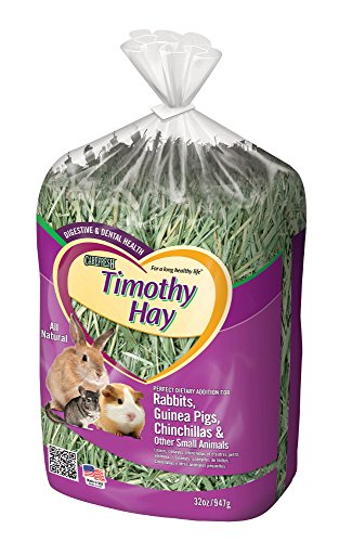 pet bunny supplies - 9