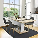 Dining Chairs Review and Comparison