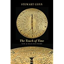 The Touch of Time: New & Selected Poems