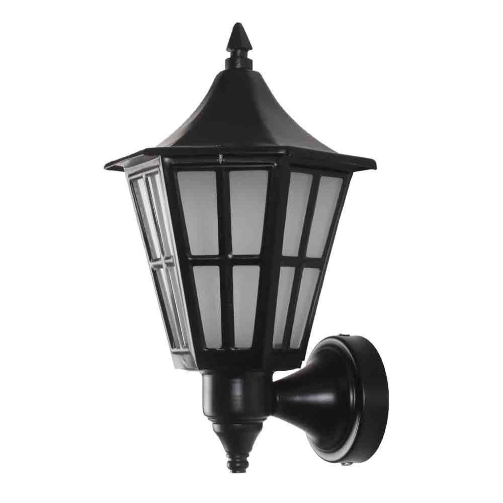 Superscape outdoor lighting exterior wall light traditional wl1004 superscape outdoor lighting exterior wall light traditional wl1004 amazon home kitchen aloadofball Gallery