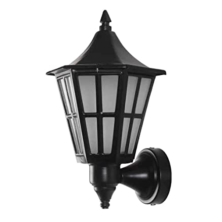 Superscape outdoor lighting exterior wall light traditional wl1004 superscape outdoor lighting exterior wall light traditional wl1004 mozeypictures Gallery