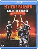 Mylene Farmer Stade De France [Blu-ray]
