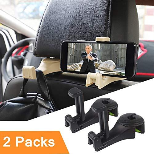 2pcs-Universal-Car-Accessories-Back-Seat-Hook-Purse-Bag-Hanging-Hanger-Holder 2pcs-Universal-Car-Accessories-Back-Seat-Hook-Purse-Bag-Hanging-Hanger-Holder 2pcs-Universal-Car-Accessories-Back-Seat-