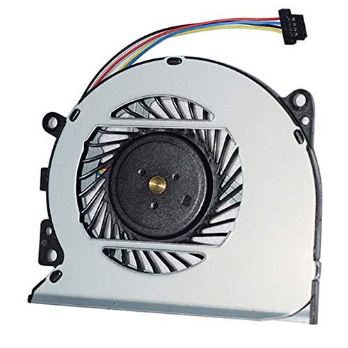 Cooler Para Hp Pavilion 15-u 13-a010dx X360 Envy 15-u100ng 1