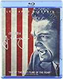 J. Edgar (Bilingual) [Blu-ray]