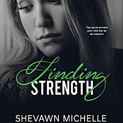 Finding Strength