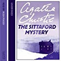 The Sittaford Mystery Audiobook by Agatha Christie Narrated by Hugh Fraser