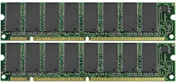 2GB Dell OPTIPLEX GX260 GX270 SX260 SX270 RAM Memory
