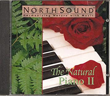 The Natural Piano II