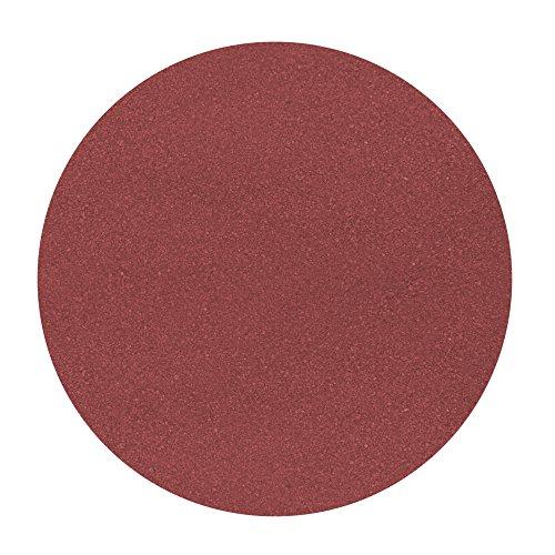 Activa Products Sand Scenic - ACTIVA Scenic Sand, 5-Pound, Cranberry