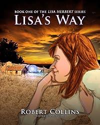 Lisa's Way (The