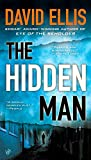 The Hidden Man (Jason Kolarich)