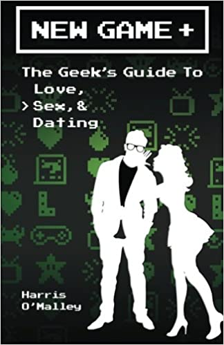 Geek s guide to dating pdf creator