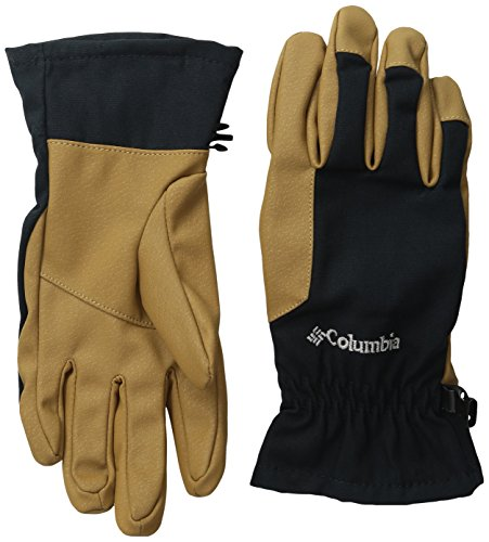 Columbia Mens Loma Vista Glove
