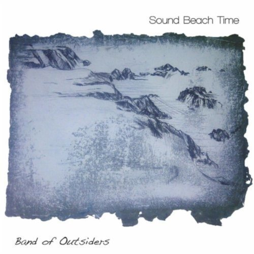 Band of Outsiders - Sound Beach Time (United Kingdom - Import)