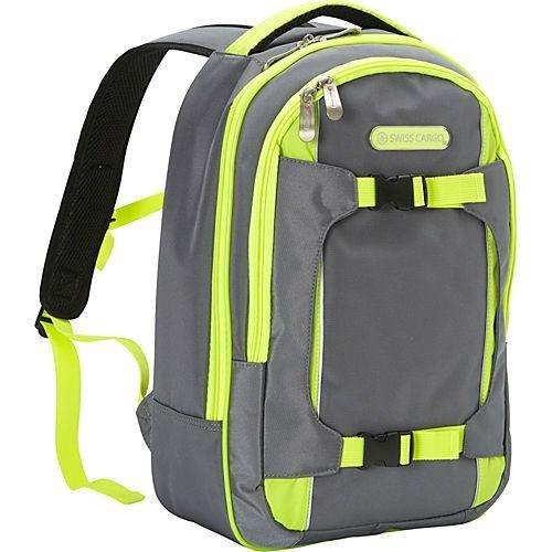 swiss-cargo-trulite-backpack-grey-green