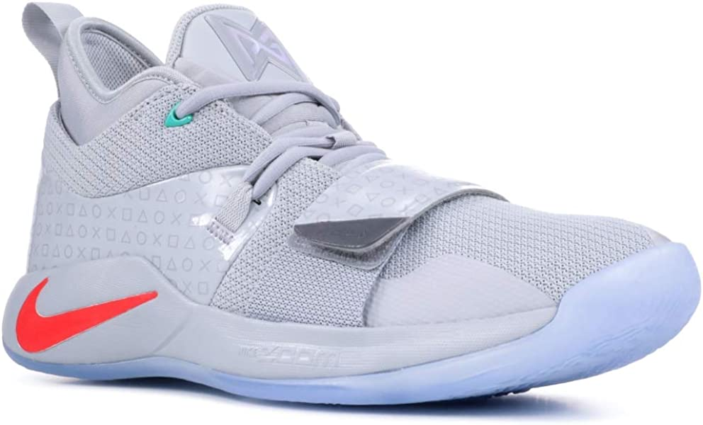 a78bae39f0488 Amazon.com | Nike PG 2.5 Playstation - US 11 | Basketball