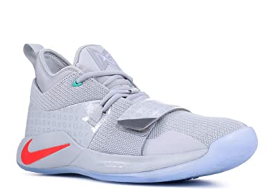 4b822ffb71dd0 Amazon.com: Nike PG 2.5 Playstation: Shoes