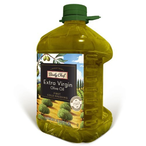 olive oil daily chef - 7