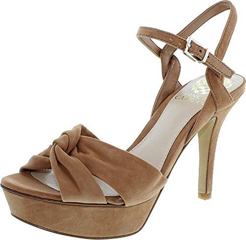 vince-camuto-womens-philicia-platform-dress-sandal-rosewood-true-suede-8-m-us