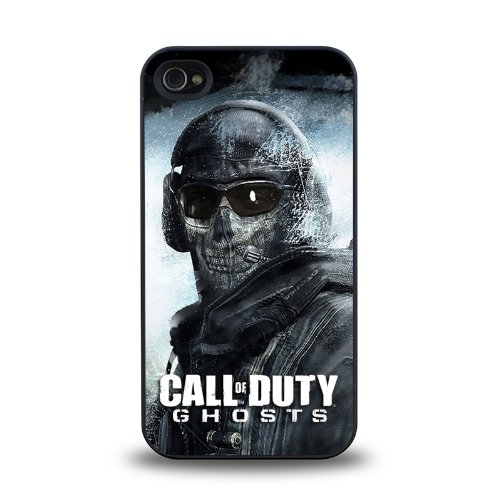 iphone 4s cases cool designs - 6